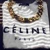 cline-swap