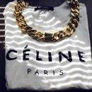 Photo de cline-swap