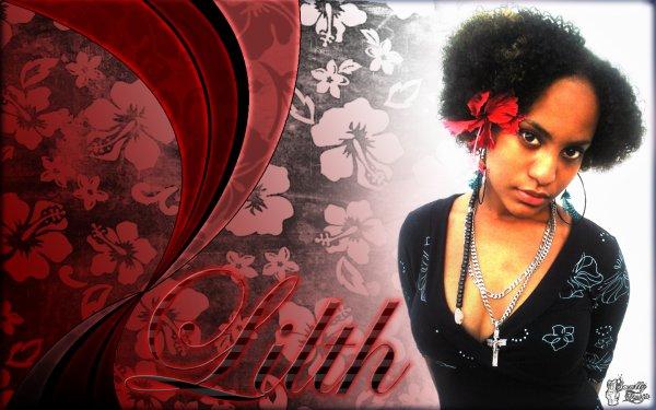 Lilth