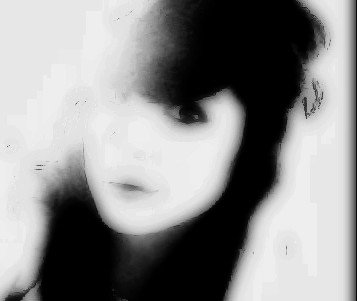 MadmoiselL' Gueiishinha  ♥