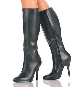 rubber boots pourquoi pas....