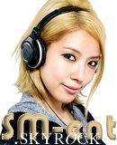 Photo de SM-ent