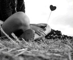 Je L'aimerais Pour Toujours...♥