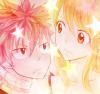 Fairy-T