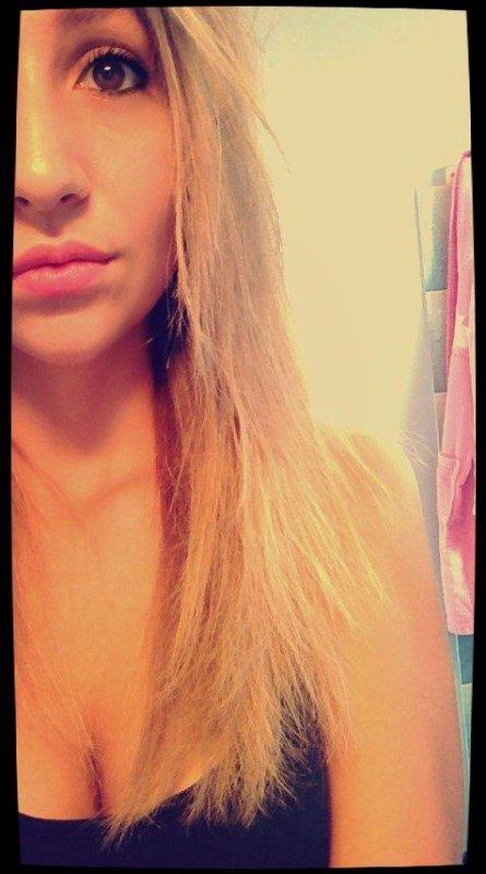 « Si je devais refaire ma vie, beaucoup de gens n'en ferais plus partie .♥