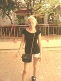 Photo de Mariinou93
