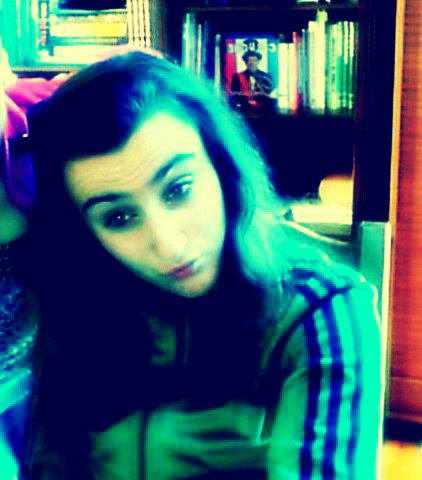 Je t'aime doudouw ♥