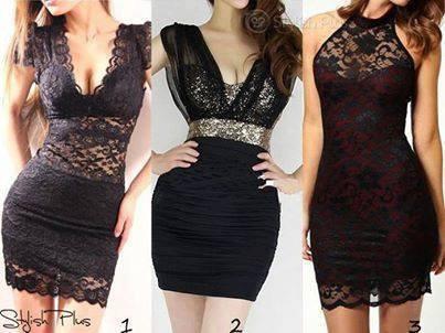 les belle robes