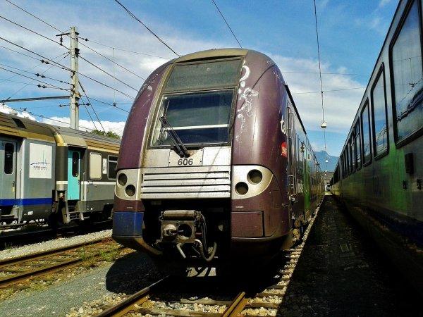 Z 24711 3C