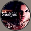 Photo de SelenaOfficiel