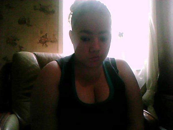 Moi Le 18 juillet 2012