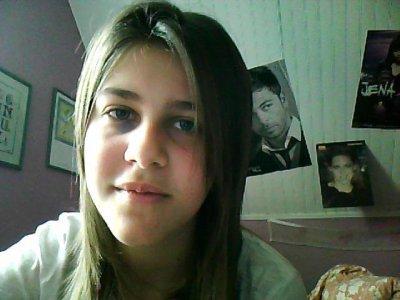 Anaïs ♥