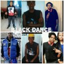 Photo de BlackDanceOfficiel