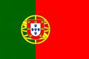 Photo de Mec-PortugeSh