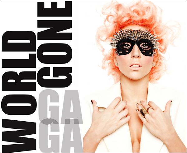 Lady Gaga : icône ou alien?