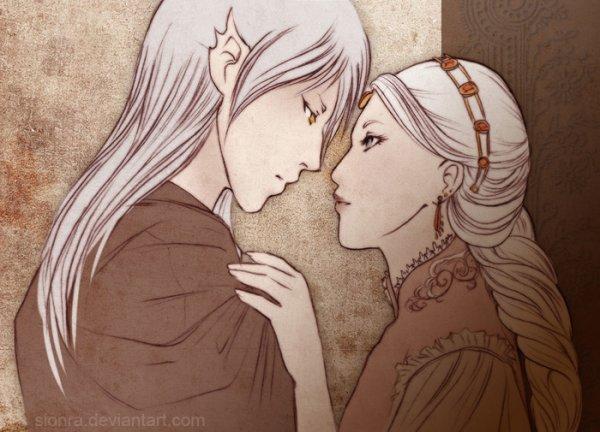 ??  (love)