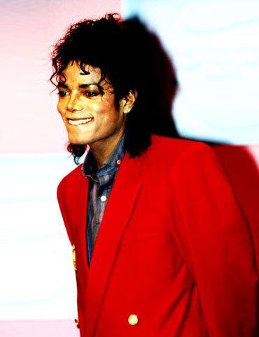 Michael Jackson: 1er album posthume controversé