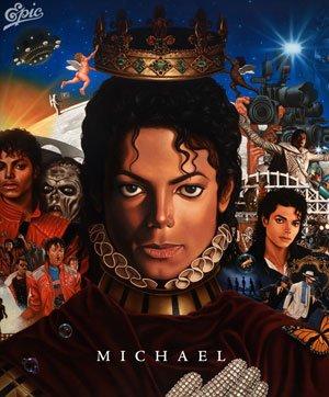 Nouveau Michael Jackson: vive polémique