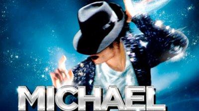 Devenez Michael Jackson