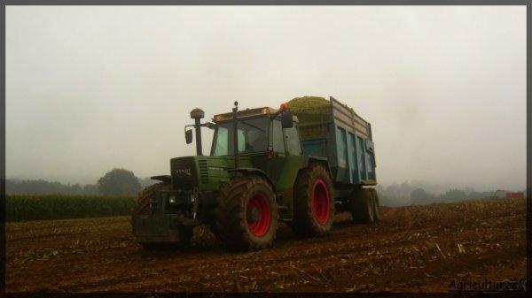 Ensilage maïs 2012 (1)