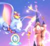 Lovee-Disneyland