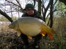 Photo de CarpFishing78