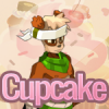Cupcake-Meriana