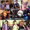 """The Vamps en live sur ITV dans l'émission """"This Morning"""" (27.08.13)"""