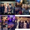 The Vamps dans Xtra Factor 14.12.13
