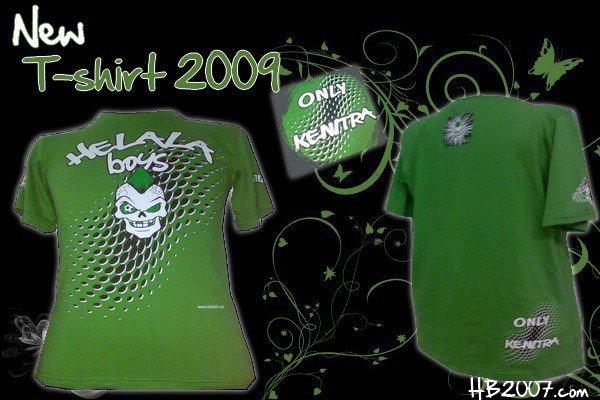 Blog de hb-2009