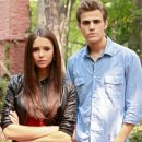 Photo de VampireDiaries-Belgium