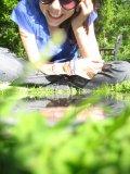 Photo de x-Ch0c-apik