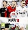 FIFA 11 Deja /!\