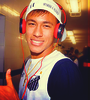 Photo de Mighty-Neymar