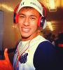 Mighty-Neymar
