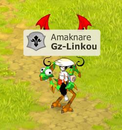 Nouvelle guilde