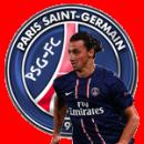Photo de PSG-FC