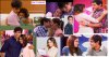 Fiction--Leonetta
