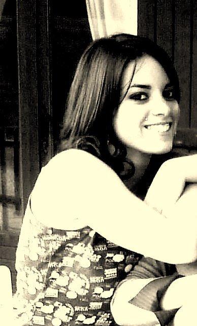 ##____Un amour de cherii..<3 _____##