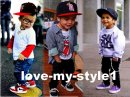 Photo de love-my-style1