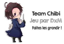 -Team Chibi -