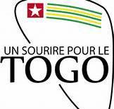 togolais vient batissons la cité