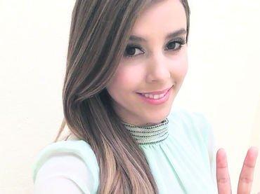 """Je doute que Paulina soit la principale de <<Soy Luna >> car elle est actuellement entrain de joué dans """"Mi corazon es tuyo"""" le rôle de """"Fanny"""""""