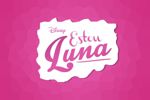 Soy Luna dans 4 autres langues ! (italiens , anglais , portugais allemand)