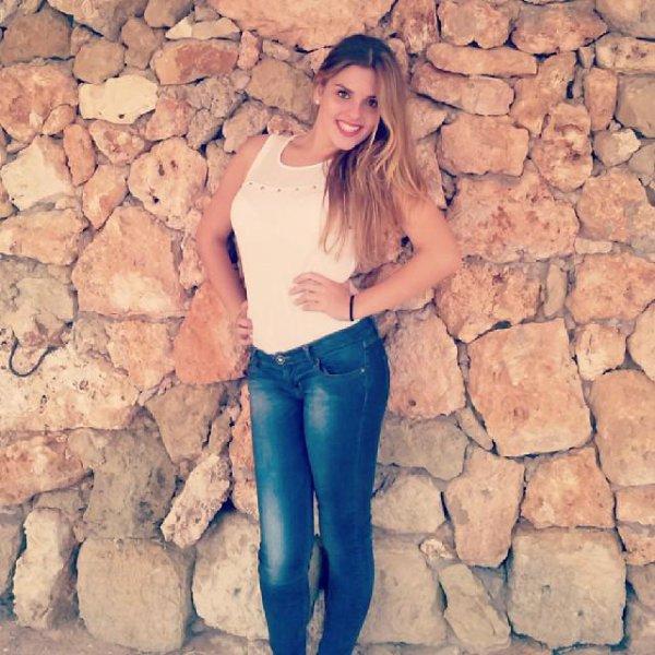 Talya del Valle , elle feras partie du cast (pas confirmé)