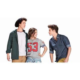 A votre avis : Qui Luna choisira t-elle , Simon ? ou Matteo ?