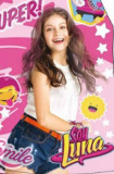 Photo de SoyLuna