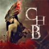 chb-annexe