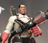 Medic-Tf2