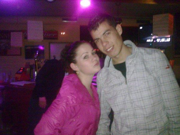 new 2011